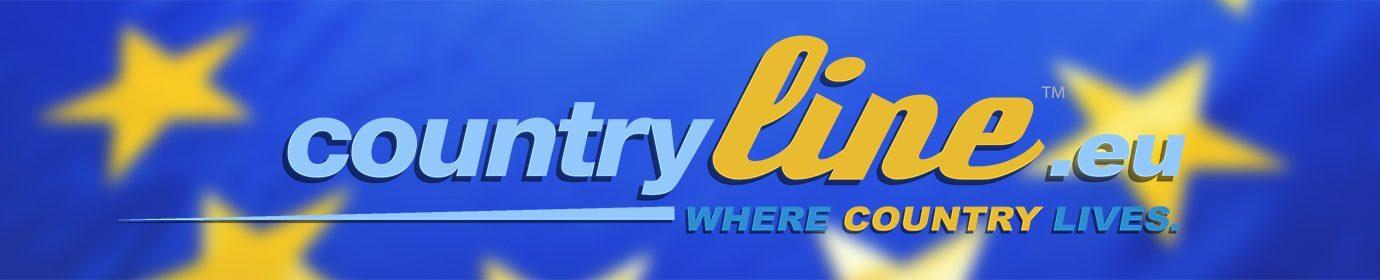 countryline.eu
