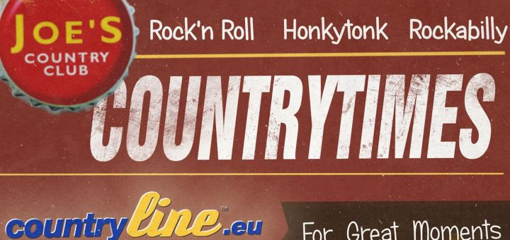 Countryimes Trailer