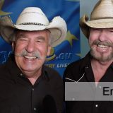Stars hautnah: Bellamy Brothers