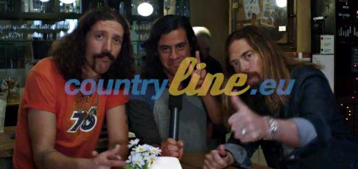 4 Jahre countryline.eu