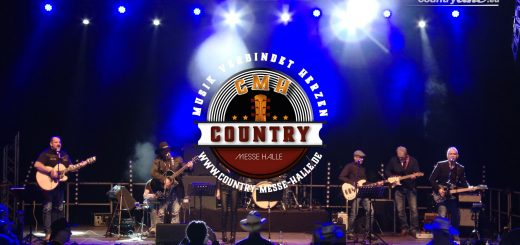 country messe halle